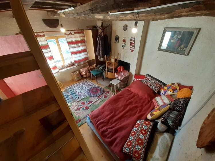 campsite rural retreat khaskovo - 10