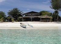 amazing beach resort thailand - 1