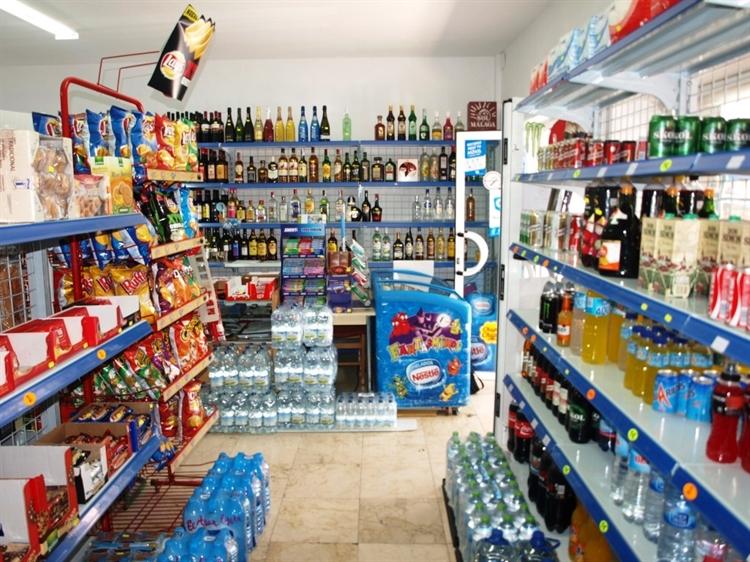 supermarket general store torremolinos - 8