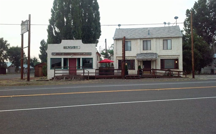 canby hotel real estate - 6
