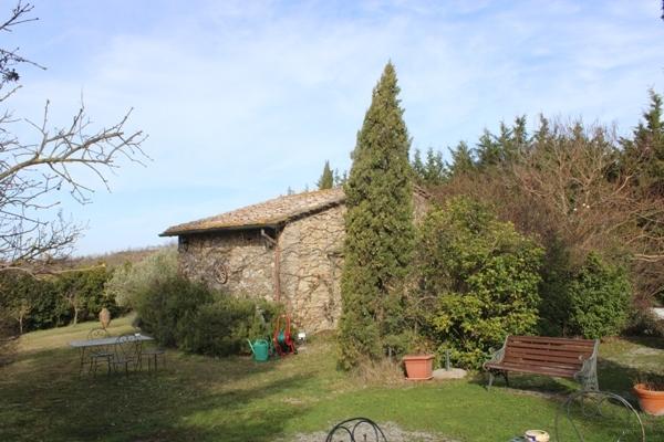 villa land profitable farm - 6