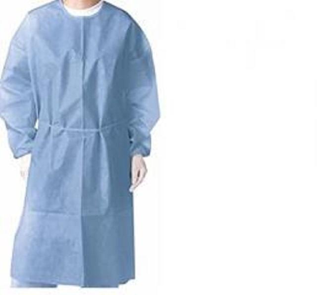 personal protetcive equipment distributor - 4
