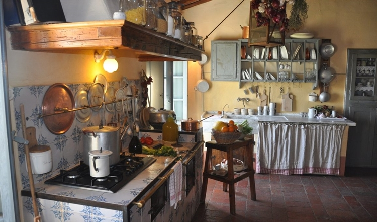 accommodation business tuscany for - 9