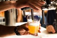 bar restaurant business pa - 3