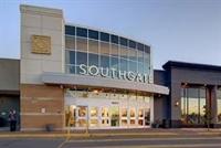edmonton southgate mall coffee - 1