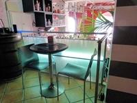 lovely cocktail bar bistro - 2