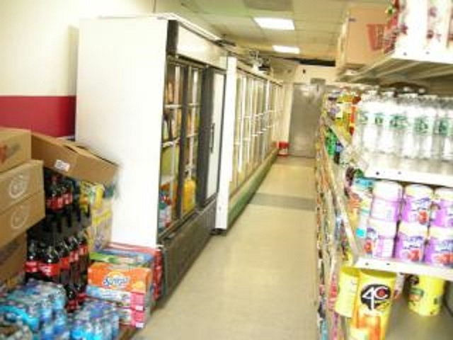 grocery passaic county - 5