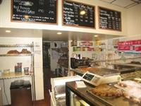 bakery bronx county - 2