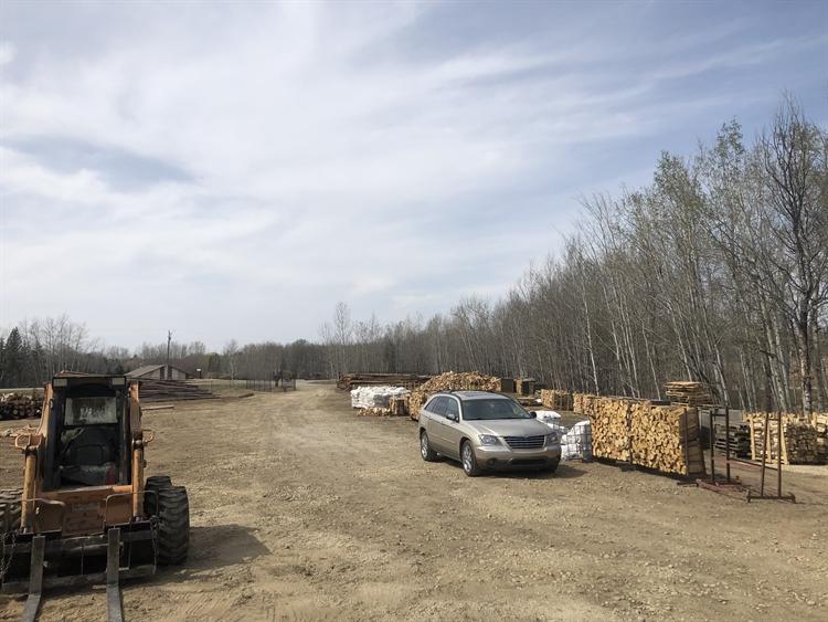 rv park firewood business - 6
