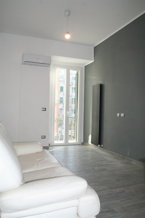 apartment for holiday rent - 4