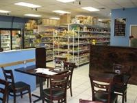 grocery food market suffolk - 1