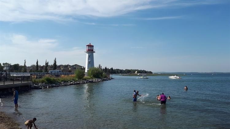 sylvan lake days inn - 5