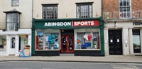 retail shop to let - 1