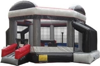 party rental business hampshire - 1