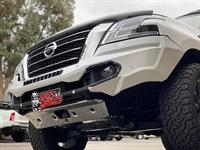 automotive wheels tyres 4x4 - 2