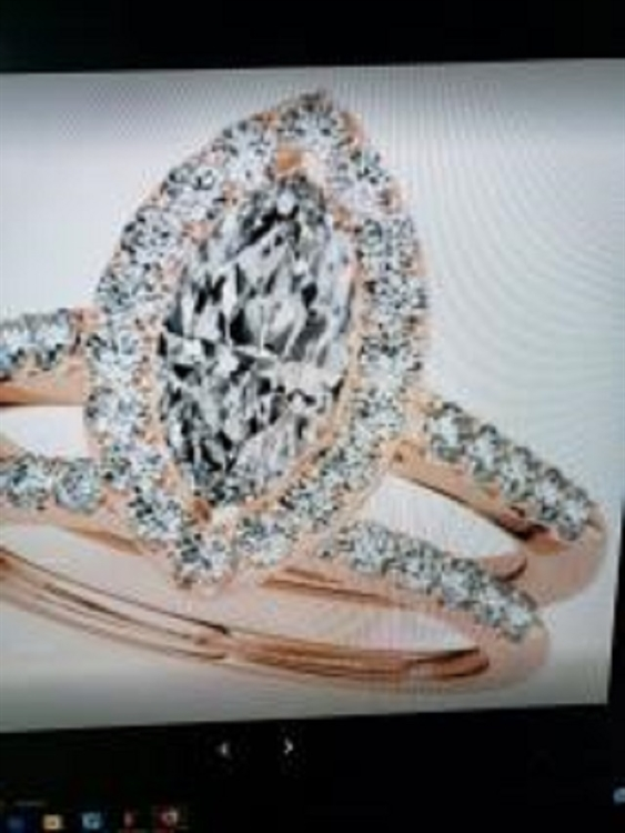 upscale jewelry business nassau - 4