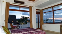 outstanding villa complex jimbaran - 3