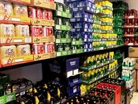 bottle liquor store benoni - 2