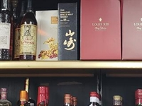 wine liquor store bronx - 1
