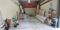 north florida floor covering - 3