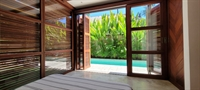 luxury tropical villa business - 3