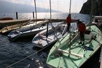 sail school team building - 2