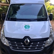 zero waste mobile shop - 3