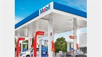 gas station manitowoc county - 1
