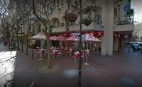 wimpy restaurant cape town - 3