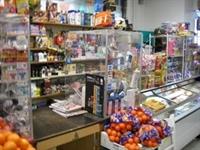grocery passaic county - 1