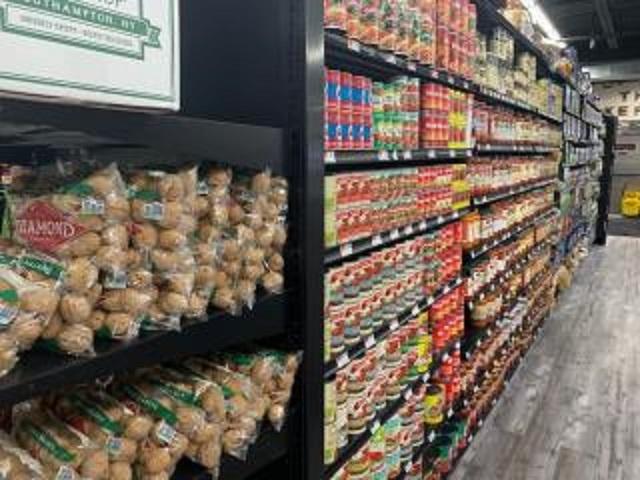 gourmet supermarket suffolk county - 4