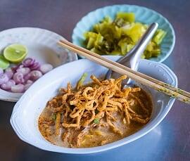 bangkok food tour operator - 6