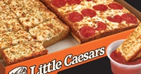 little caesars franchise opportunity - 1