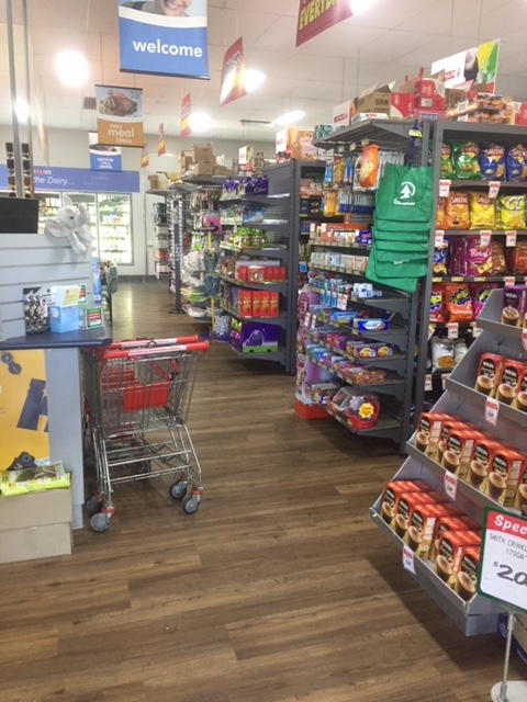 spar supermarket australia post - 4