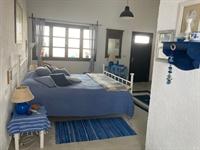 boutique hotel private house - 2