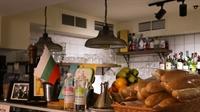 pizza bar-restaurant blagoevgrad for - 1