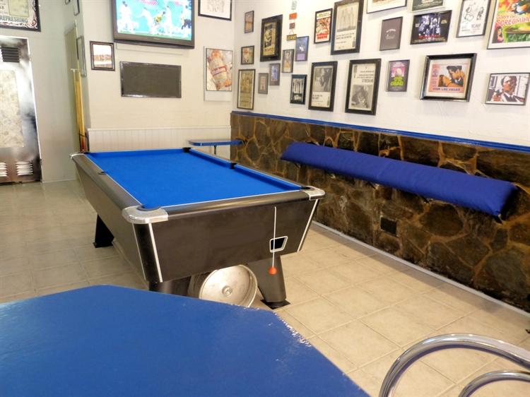 sports bar benalmadena 17 - 4