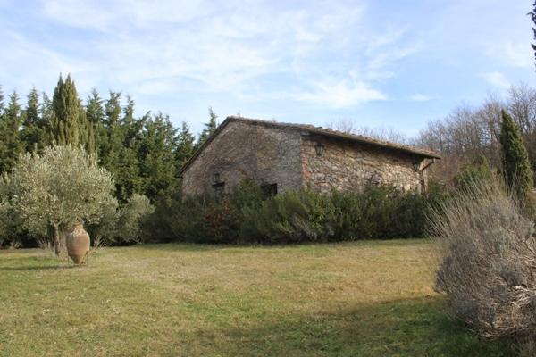 villa land profitable farm - 7