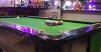 pool darts bar with - 1