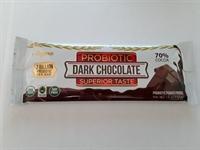unique established organic chocolate - 1