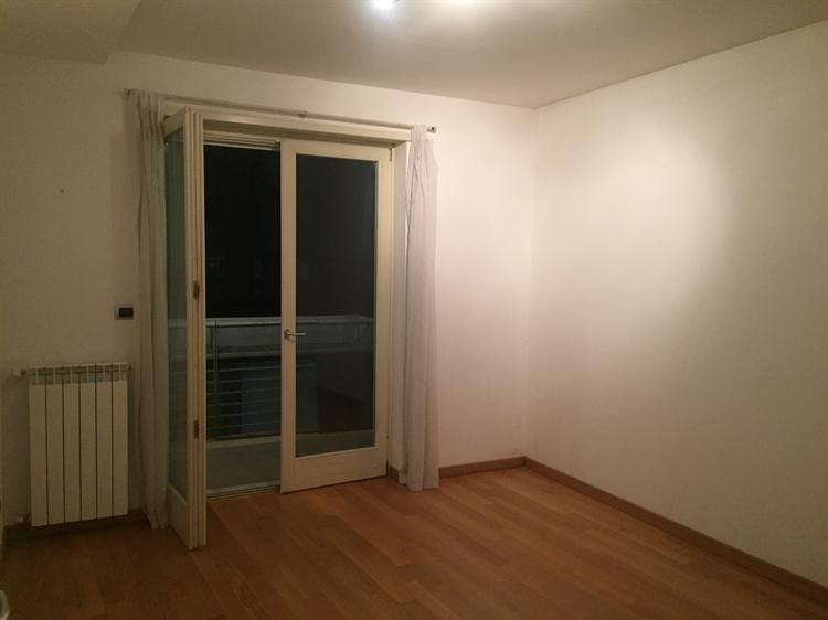 prestigious little new apartment - 6