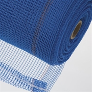 longstanding wholesale fabric distributor - 1