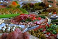 deli catering business nassau - 3