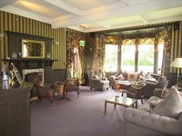 highly individual 16-bed hotel - 2