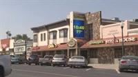 northern nevada casino for - 1
