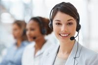 call center manila - 1