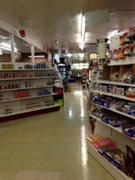 general store ashe county - 3