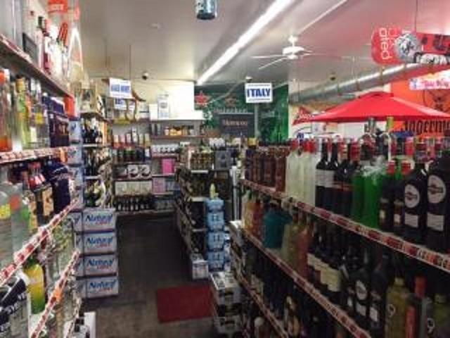 great liquor store hartford - 5