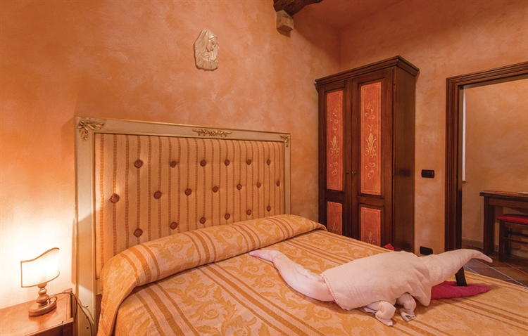 estate tuscany for sale - 14