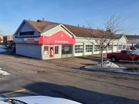 successful auto repair mall - 1